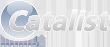 Catalist_Logo_main