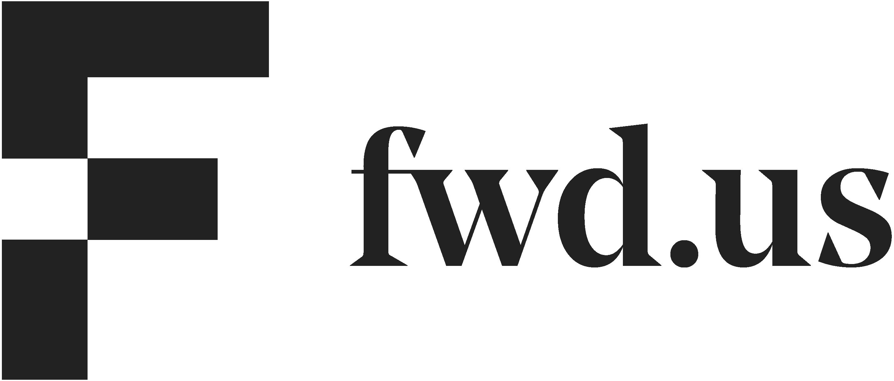 fwd_logo_horizontal_rgb_black (2)