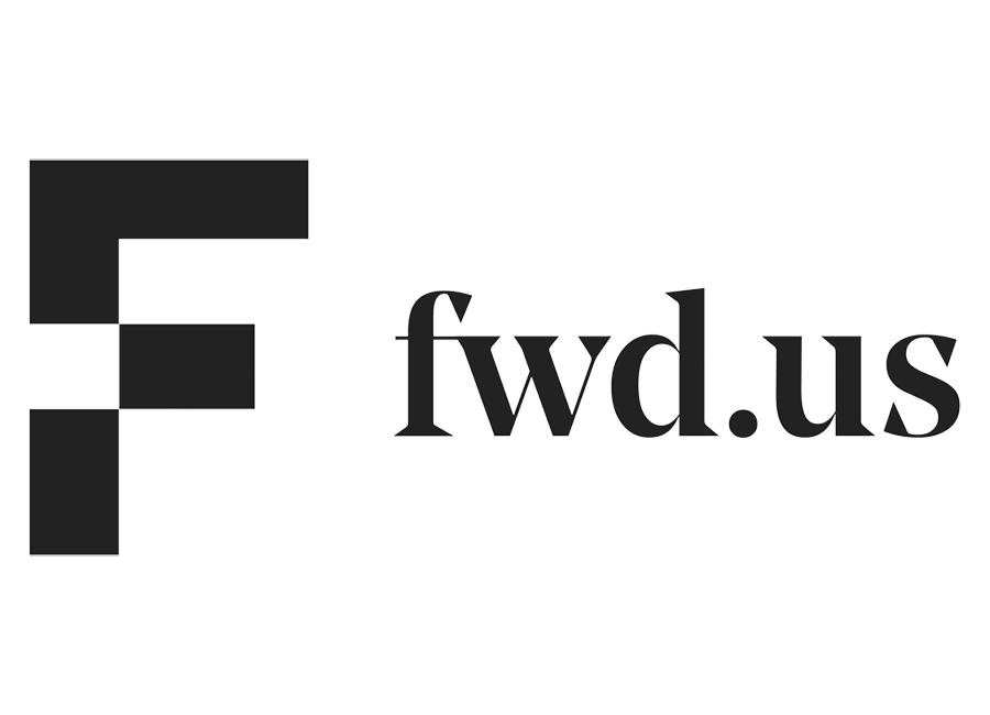 fwd-remote-preview